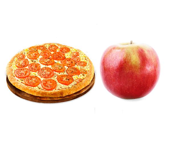 ¿Qué hay que comer para bajar de peso?